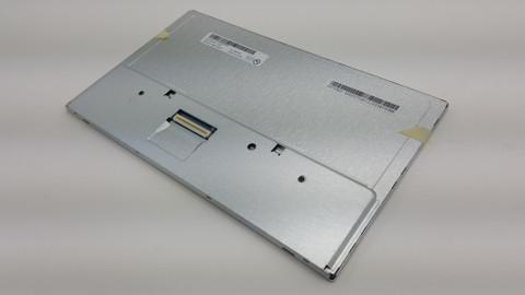 G090VTN02.0
