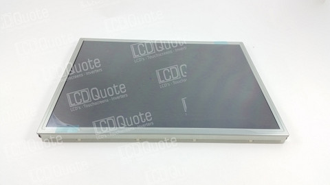 Optrex T-51863D150J-FW-A-AD LCD Buy at LCDQuote.com USA Seller.  Free Shipping