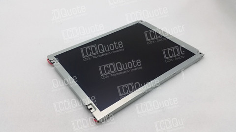 Optrex T-51944D104J-FW-A-AA LCD Buy at LCDQuote.com USA Seller.  Free Shipping