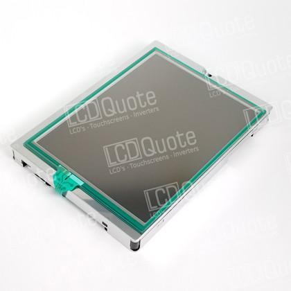Kyocera TCG057QVLCB-G00 LCD Buy at LCDQuote.com USA Seller.  Free Shipping