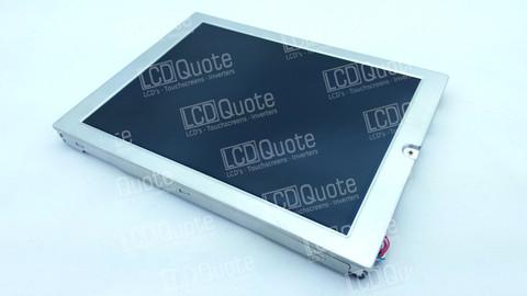 Kyocera TCG075VGLCE-G00 LCD Buy at LCDQuote.com USA Seller.  Free Shipping