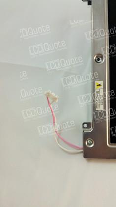 Toshiba LTM10C209 LCD Buy at LCDQuote.com USA Seller.  Free Shipping