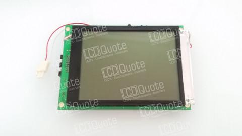 Ocular 32244PCB LCD Buy at LCDQuote.com USA Seller.  Free Shipping