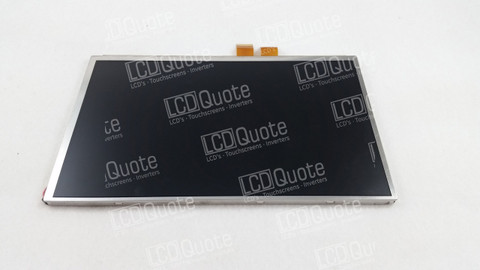 AUO A102VW01 V4 LCD Buy at LCDQuote.com USA Seller.  Free Shipping
