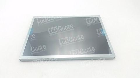 Mitsubishi AA104VJ02 LCD Buy at LCDQuote.com USA Seller.  Free Shipping