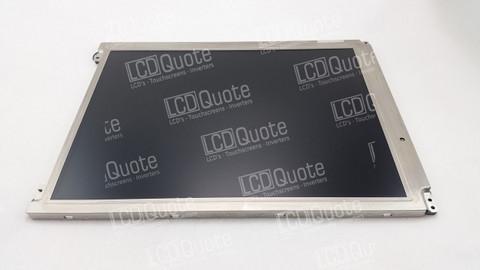 Mitsubishi AA150XA03 LCD Buy at LCDQuote.com USA Seller.  Free Shipping