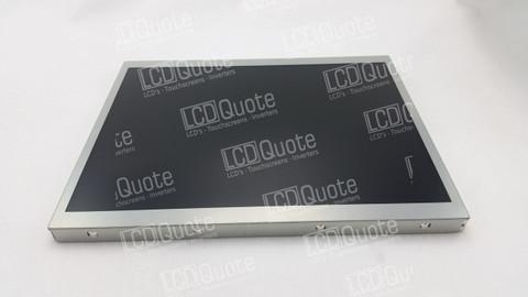 Mitsubishi AA150XR01 LCD Buy at LCDQuote.com USA Seller.  Free Shipping