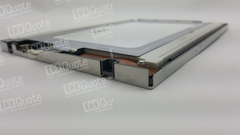 AND-Purdy AND10C273-DHBFS LCD Buy at LCDQuote.com USA Seller.  Free Shipping