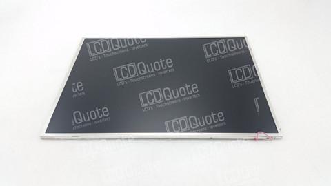 AUO B141XG08 LCD Buy at LCDQuote.com USA Seller.  Free Shipping