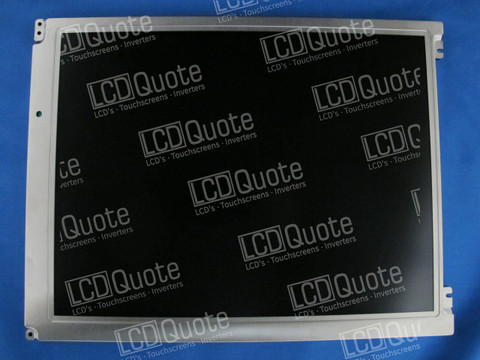 CPT CLAA150XA03 Y LCD Buy at LCDQuote.com USA Seller.  Free Shipping