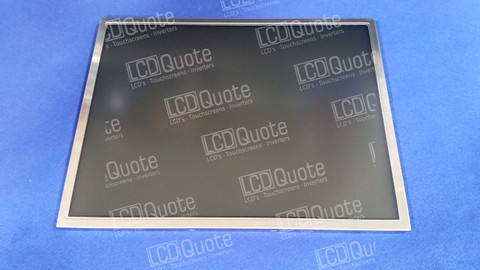 CPT CLAA150XG 01F LCD Buy at LCDQuote.com USA Seller.  Free Shipping