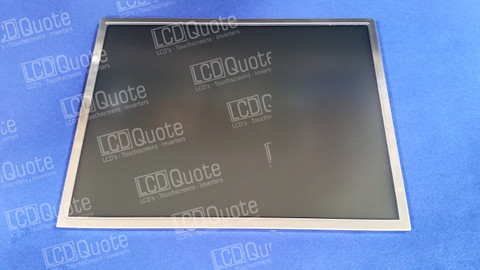 CPT CLAA150XG-01F LCD Buy at LCDQuote.com USA Seller.  Free Shipping