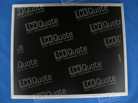 CPT CLAA170EA-03 LCD Buy at LCDQuote.com USA Seller.  Free Shipping