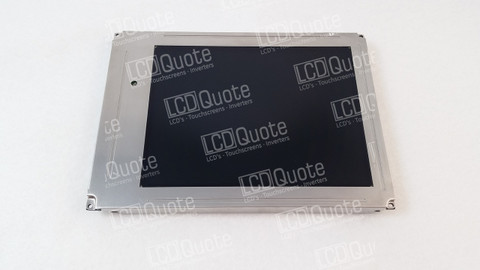 Prime View D6V-C7R001 LCD Buy at LCDQuote.com USA Seller.  Free Shipping