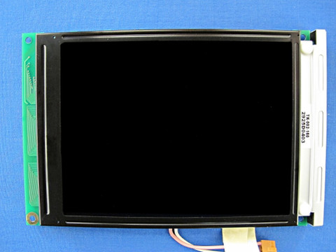 Datavision DG32240-17 LCD Buy at LCDQuote.com USA Seller.  Free Shipping