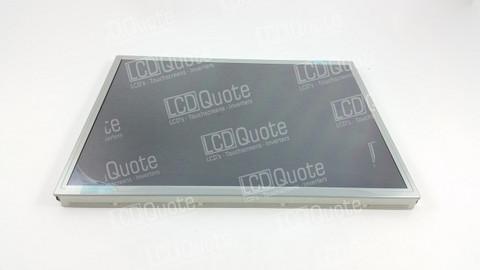 Mitsubishi AA150XN04 LCD Buy at LCDQuote.com USA Seller.  Free Shipping