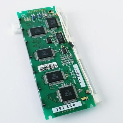 DMF50316N