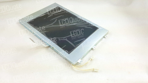 Epson EG9005F-LS3 LCD Buy at LCDQuote.com USA Seller.  Free Shipping
