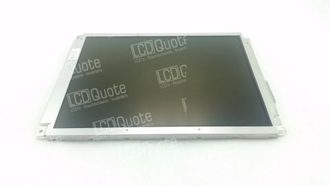 Panelview ENH104SX-800 LCD Buy at LCDQuote.com USA Seller.  Free Shipping