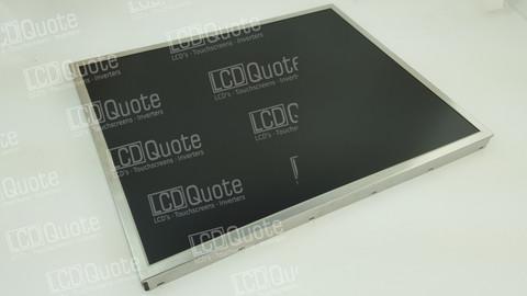 Fujitsu FLC48SXC8V LCD Buy at LCDQuote.com USA Seller.  Free Shipping
