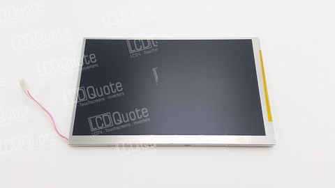 CPT CLAA070VA03 LCD Buy at LCDQuote.com USA Seller.  Free Shipping