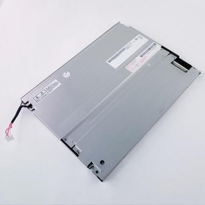 G104SN02 V0