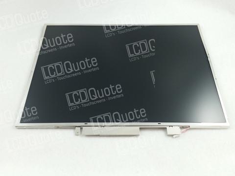 AUO B141XG09 V0 LCD Buy at LCDQuote.com USA Seller.  Free Shipping