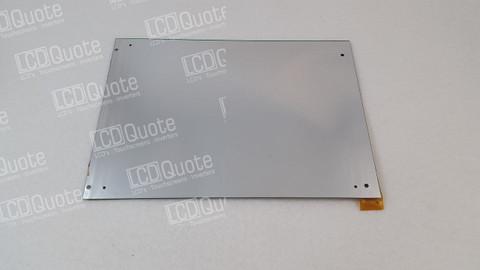 Wacom 11237-0001A Digitizer Buy at LCDQuote.com USA Seller.  Free Shipping