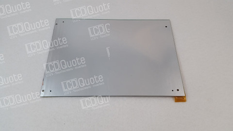 Wacom 11237-0001A Digitizer Buy at LCDQuote.com USA Seller.  Free Shipping