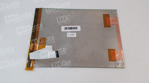 Wacom 11237-0001A Digitizer Front Picture