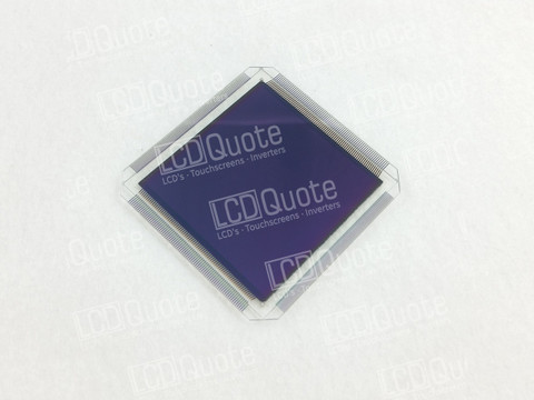Planar 996-0578-01 Electroluminescent Buy at LCDQuote.com USA Seller.  Free Shipping