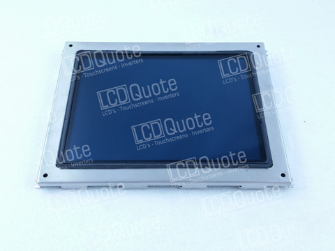 Planar EL560-400-LP Electroluminescent Buy at LCDQuote.com USA Seller.  Free Shipping