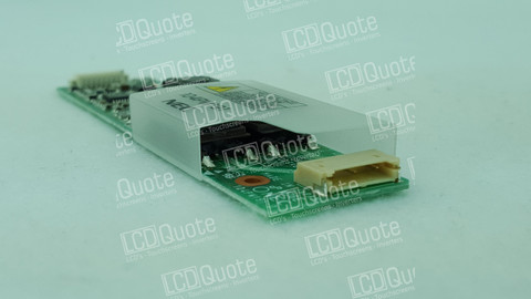 NEC 104PW191-D Inverter Buy at LCDQuote.com USA Seller.  Free Shipping