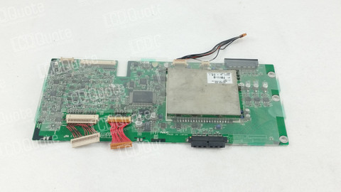 NEC 181PW029-B Inverter Buy at LCDQuote.com USA Seller.  Free Shipping