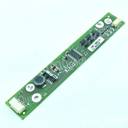 Gems KTI301526 Inverter Buy at LCDQuote.com USA Seller.  Free Shipping