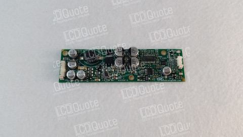 ERG SFDLB3676F Inverter Buy at LCDQuote.com USA Seller.  Free Shipping
