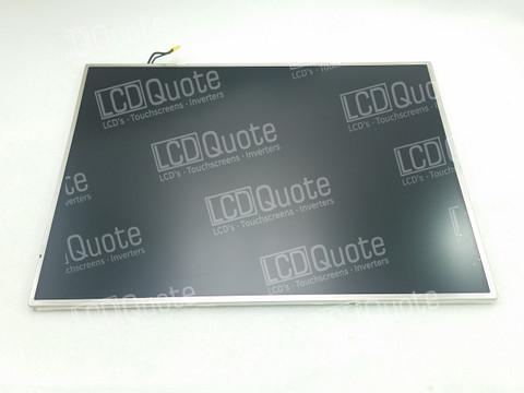 IBM ITXG06 LCD Buy at LCDQuote.com USA Seller.  Free Shipping