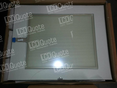 MicroTouch 10787 Touchscreen Buy at LCDQuote.com USA Seller.  Free Shipping