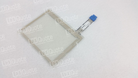 MicroTouch 11226 Touchscreen Buy at LCDQuote.com USA Seller.  Free Shipping