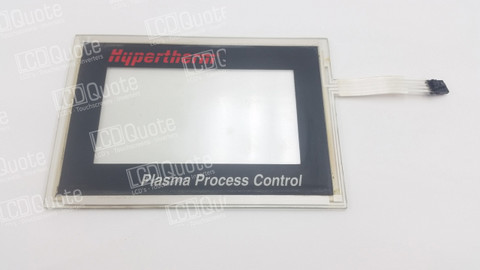 MicroTouch 1189-002 Touchscreen Buy at LCDQuote.com USA Seller.  Free Shipping