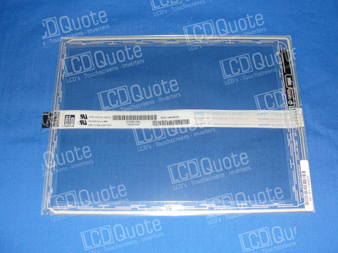 ELO 223289-000 Touchscreen Buy at LCDQuote.com USA Seller.  Free Shipping