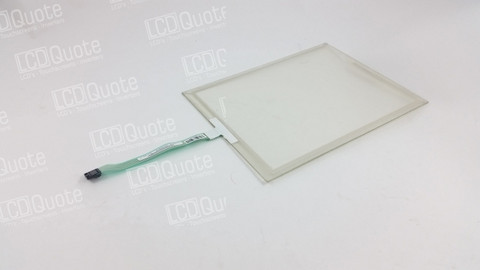 MicroTouch 43-5736-5-03 Touchscreen Buy at LCDQuote.com USA Seller.  Free Shipping
