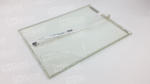 ELO 452981-000 Touchscreen Buy at LCDQuote.com USA Seller.  Free Shipping