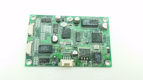 ELO 5003-0817-01 Touchscreen Controller Buy at LCDQuote.com USA Seller.  Free Shipping