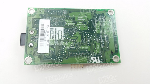 ELO 608244-000 Touchscreen Buy at LCDQuote.com USA Seller.  Free Shipping