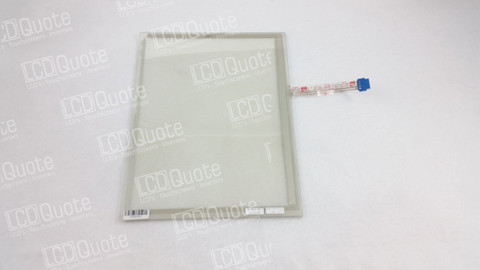Dynapro 690950-01 Touchscreen Buy at LCDQuote.com USA Seller.  Free Shipping