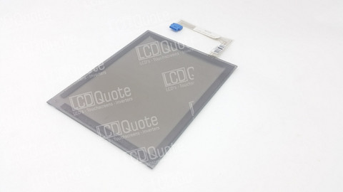 Dynapro 93-8153 Touchscreen Buy at LCDQuote.com USA Seller.  Free Shipping