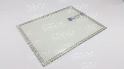 MicroTouch 95409-0701 Touchscreen Buy at LCDQuote.com USA Seller.  Free Shipping