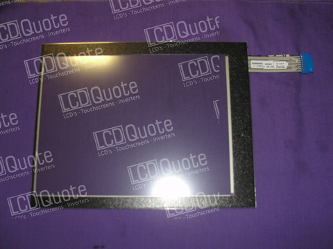 MicroTouch 95412-0601 Touchscreen Buy at LCDQuote.com USA Seller.  Free Shipping