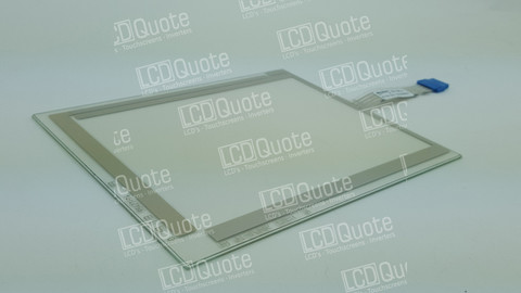 MicroTouch 95427-0001A Touchscreen Buy at LCDQuote.com USA Seller.  Free Shipping